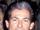 Robert-Kardashian-Profile.png
