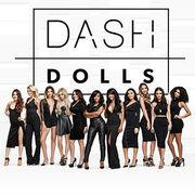 DashDolls
