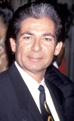 RobertKardashian
