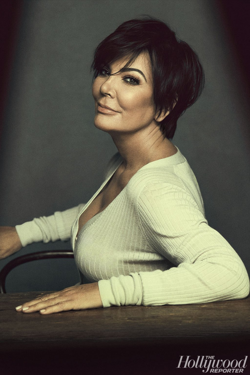 Fotos Kris Jenner nude (39 photo), Ass, Hot, Feet, butt 2019
