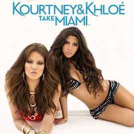 K&KTMS1 iTunes Icon