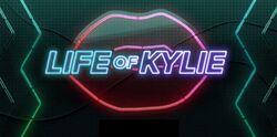 LifeofKylie