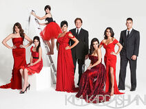 Kim-kardashian-10-5