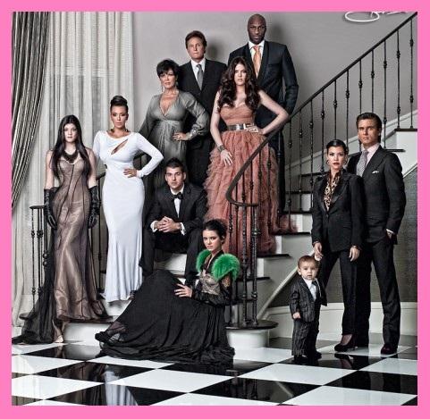 File:Kardashian, Jenner Family.jpg