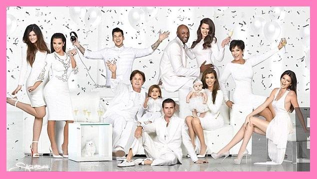 File:Jenner, Kardashian Family.jpg