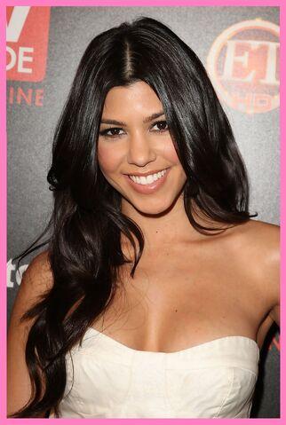 File:Kourtney Kardashian.jpg