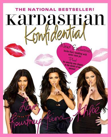 File:Kardashian Konfidential.jpg