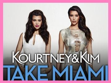 File:Kourtney and Kim Take Miami.jpg