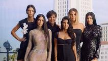 Kardashiangirls