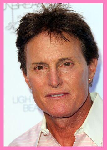 File:Bruce Jenner.jpg