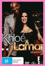 Season 1 (K&L)