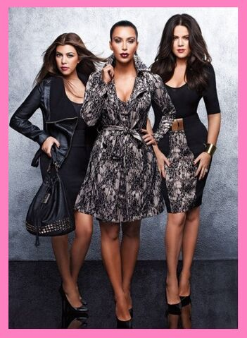 File:Khloe, Kim and Kourtney Kardashian.jpg