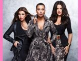 List of Kourtney and Kim Take New York Episodes