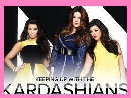 File:Keeping up with the Kardashians.jpg