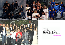 Wikia-Visualization-Main,keepingupwiththekardashians93