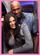 List of Khloe & Lamar Episodes