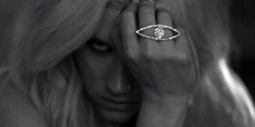 Keha-All-Seeing-Eye-Ring-Die-Young-Video-Illuminati