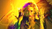 Animal-Music-Video-kesha-27548473-1209-680