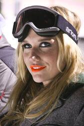 Kesha austria 3