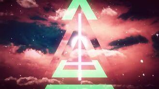Ke-ha-Die-Young-Music-Video-kesha-33648277-854-480