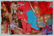 Animal-cannibal-electronic-keha-kesha-love-Favim com-70745