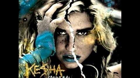 Kesha - The Harold Song