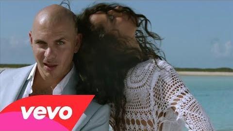Pitbull - Timber ft. Ke$ha-0
