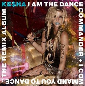 Kesha-dance-commander