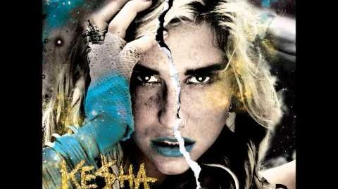 Ke$ha - Animal (Billboard Remix)-1