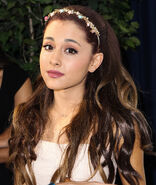 Tumblr static ariana-grande-2013-radio-disney-music-awards-10