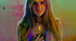 Kesha-cmon-new-song-warrior-full-listennow-2012