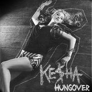Ke$ha - Hungover