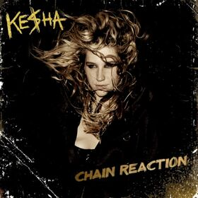 KEHAChainReaction