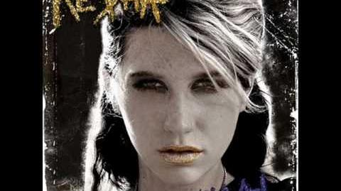 Kesha Animal - Boots And Boys (NEW Music) (Official Video 2009)