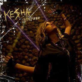 KEHA-Stephen