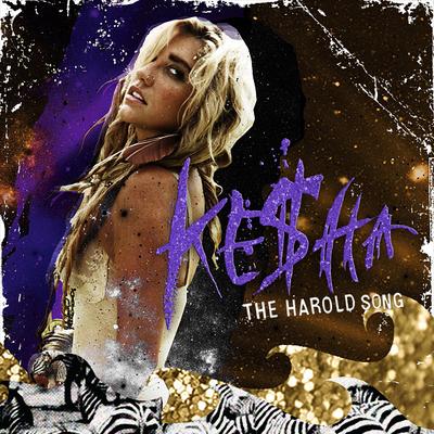 Kesha - THS