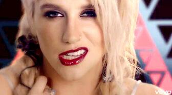 Kesha-die-young 510x281