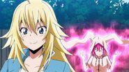 Usagi angered (anime)