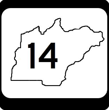 File:ME-14.PNG
