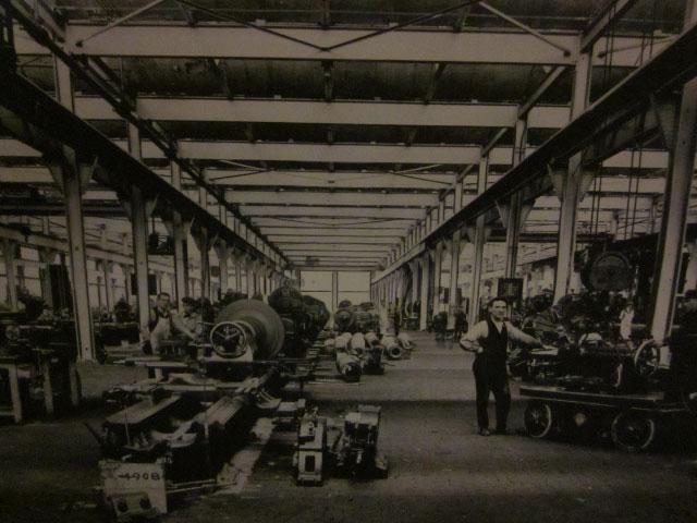 File:Springfield Armory 1864.jpg