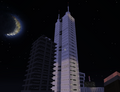 Thumbnail for version as of 16:26, January 19, 2013