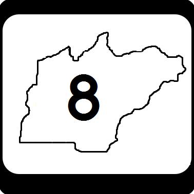 File:ME-8.PNG