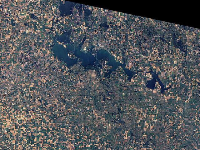 File:Aerial.jpg