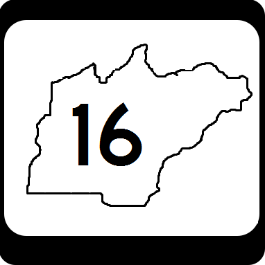File:ME-16.PNG