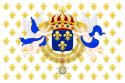 File:Flag-FR.png