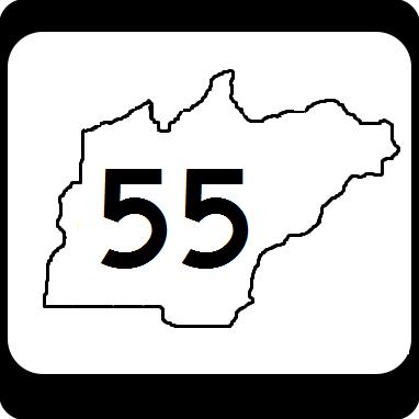 File:ME-55.PNG