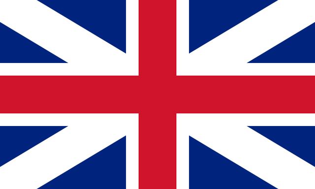 File:Flag-KGB.png