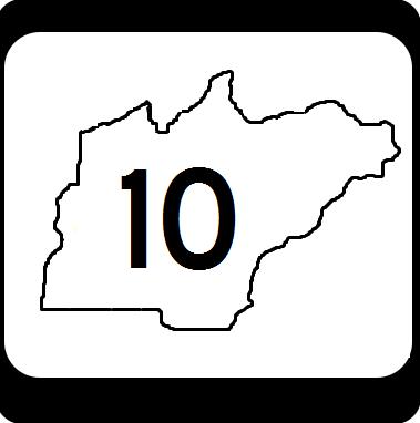 File:ME-10.PNG