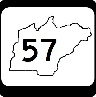 File:ME-57.PNG