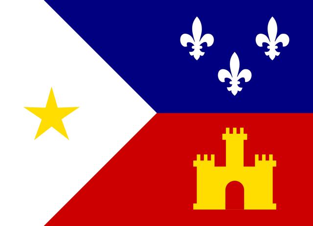 File:Flag-STM.png